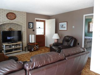Photo 2: 51435 GUEST Road: Cluculz Lake House for sale (PG Rural West (Zone 77))  : MLS®# R2092121