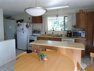 Photo 3: 51435 GUEST Road: Cluculz Lake House for sale (PG Rural West (Zone 77))  : MLS®# R2092121