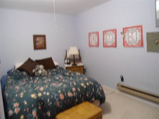Photo 7: 51435 GUEST Road: Cluculz Lake House for sale (PG Rural West (Zone 77))  : MLS®# R2092121