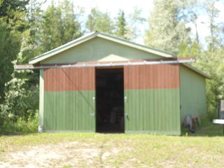 Photo 12: 51435 GUEST Road: Cluculz Lake House for sale (PG Rural West (Zone 77))  : MLS®# R2092121