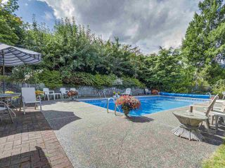 Photo 20: 677 N DOLLARTON Highway in North Vancouver: Dollarton House for sale : MLS®# R2092684