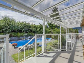 Photo 19: 677 N DOLLARTON Highway in North Vancouver: Dollarton House for sale : MLS®# R2092684