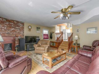 Photo 12: 677 N DOLLARTON Highway in North Vancouver: Dollarton House for sale : MLS®# R2092684