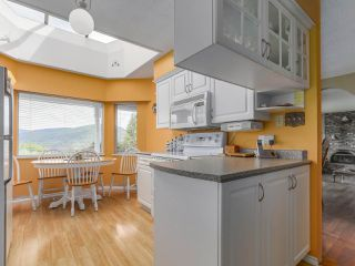 Photo 8: 677 N DOLLARTON Highway in North Vancouver: Dollarton House for sale : MLS®# R2092684