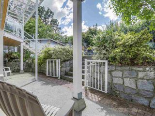Photo 13: 677 N DOLLARTON Highway in North Vancouver: Dollarton House for sale : MLS®# R2092684