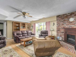 Photo 11: 677 N DOLLARTON Highway in North Vancouver: Dollarton House for sale : MLS®# R2092684