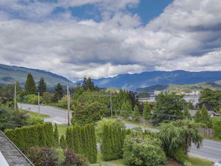 Photo 16: 677 N DOLLARTON Highway in North Vancouver: Dollarton House for sale : MLS®# R2092684