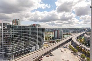 "Photo 9: 2003 939 EXPO Boulevard in Vancouver: Yaletown Condo for sale in ""THE MAX"" (Vancouver West)  : MLS®# R2102471"