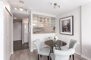 "Photo 1: 2003 939 EXPO Boulevard in Vancouver: Yaletown Condo for sale in ""THE MAX"" (Vancouver West)  : MLS®# R2102471"