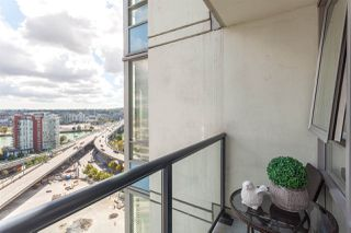 "Photo 10: 2003 939 EXPO Boulevard in Vancouver: Yaletown Condo for sale in ""THE MAX"" (Vancouver West)  : MLS®# R2102471"