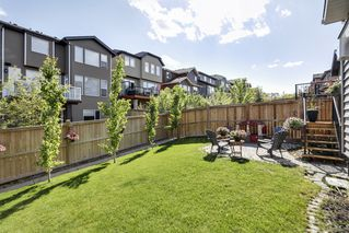 Photo 21: 9319 14 Ave SW in Calgary: House for sale : MLS®# C4016198