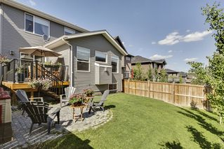 Photo 22: 9319 14 Ave SW in Calgary: House for sale : MLS®# C4016198