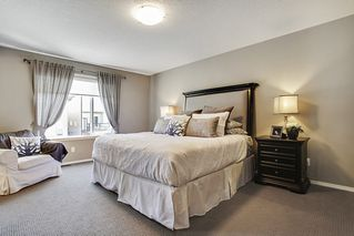 Photo 14: 9319 14 Ave SW in Calgary: House for sale : MLS®# C4016198
