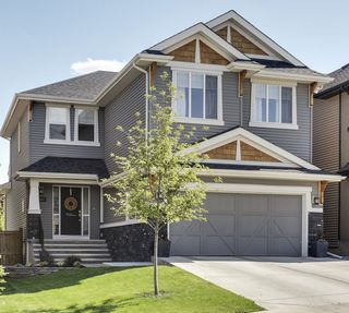 Photo 1: 9319 14 Ave SW in Calgary: House for sale : MLS®# C4016198