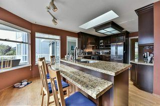 Photo 7: 13388 14A Avenue in Surrey: Crescent Bch Ocean Pk. House for sale (South Surrey White Rock)  : MLS®# R2117065