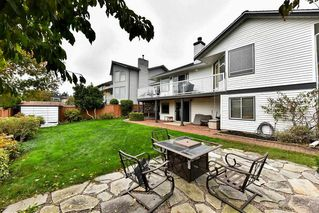 Photo 20: 13388 14A Avenue in Surrey: Crescent Bch Ocean Pk. House for sale (South Surrey White Rock)  : MLS®# R2117065