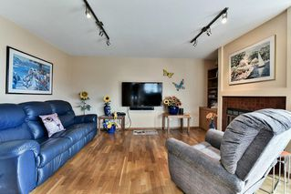 Photo 5: 13388 14A Avenue in Surrey: Crescent Bch Ocean Pk. House for sale (South Surrey White Rock)  : MLS®# R2117065
