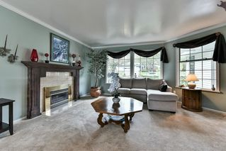 Photo 3: 13388 14A Avenue in Surrey: Crescent Bch Ocean Pk. House for sale (South Surrey White Rock)  : MLS®# R2117065