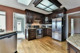 Photo 8: 13388 14A Avenue in Surrey: Crescent Bch Ocean Pk. House for sale (South Surrey White Rock)  : MLS®# R2117065