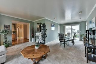 Photo 4: 13388 14A Avenue in Surrey: Crescent Bch Ocean Pk. House for sale (South Surrey White Rock)  : MLS®# R2117065