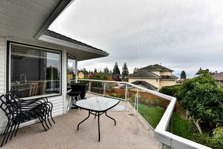 Photo 17: 13388 14A Avenue in Surrey: Crescent Bch Ocean Pk. House for sale (South Surrey White Rock)  : MLS®# R2117065