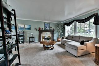 Photo 2: 13388 14A Avenue in Surrey: Crescent Bch Ocean Pk. House for sale (South Surrey White Rock)  : MLS®# R2117065