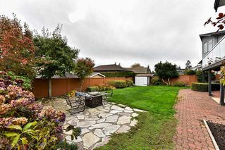 Photo 19: 13388 14A Avenue in Surrey: Crescent Bch Ocean Pk. House for sale (South Surrey White Rock)  : MLS®# R2117065