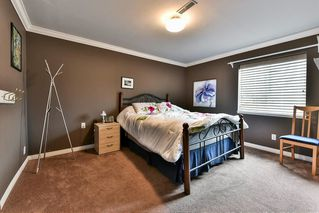 Photo 15: 13388 14A Avenue in Surrey: Crescent Bch Ocean Pk. House for sale (South Surrey White Rock)  : MLS®# R2117065