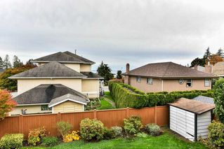 Photo 18: 13388 14A Avenue in Surrey: Crescent Bch Ocean Pk. House for sale (South Surrey White Rock)  : MLS®# R2117065