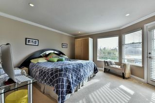 Photo 11: 13388 14A Avenue in Surrey: Crescent Bch Ocean Pk. House for sale (South Surrey White Rock)  : MLS®# R2117065