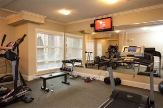 "Photo 13: 219 17769 57 Avenue in Surrey: Cloverdale BC Condo for sale in ""Clover Down Estates"" (Cloverdale)  : MLS®# R2123832"