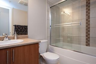 "Photo 7: 219 17769 57 Avenue in Surrey: Cloverdale BC Condo for sale in ""Clover Down Estates"" (Cloverdale)  : MLS®# R2123832"