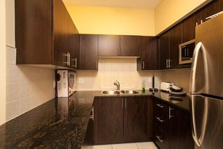 "Photo 10: 219 17769 57 Avenue in Surrey: Cloverdale BC Condo for sale in ""Clover Down Estates"" (Cloverdale)  : MLS®# R2123832"