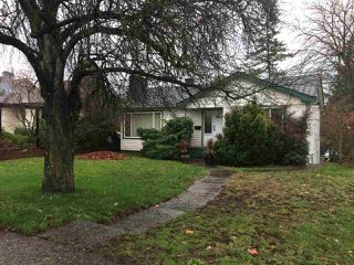 Photo 2: 1922 TENTH Avenue in New Westminster: West End NW House for sale : MLS®# R2124853