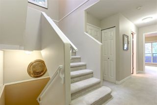 Photo 13: 76 SHORELINE Circle in Port Moody: College Park PM Townhouse for sale : MLS®# R2125772
