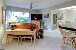 Photo 10: 76 SHORELINE Circle in Port Moody: College Park PM Townhouse for sale : MLS®# R2125772