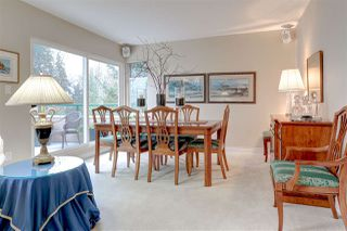 Photo 5: 76 SHORELINE Circle in Port Moody: College Park PM Townhouse for sale : MLS®# R2125772