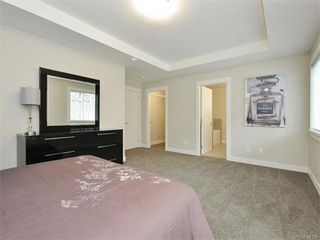 Photo 14: 2394 Lund Rd in VICTORIA: VR Six Mile Single Family Detached for sale (View Royal)  : MLS®# 747742