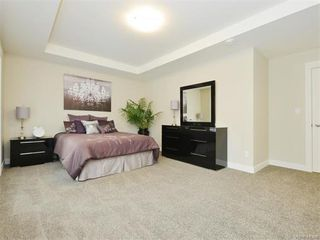 Photo 15: 2394 Lund Rd in VICTORIA: VR Six Mile Single Family Detached for sale (View Royal)  : MLS®# 747742