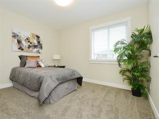 Photo 18: 2394 Lund Rd in VICTORIA: VR Six Mile Single Family Detached for sale (View Royal)  : MLS®# 747742