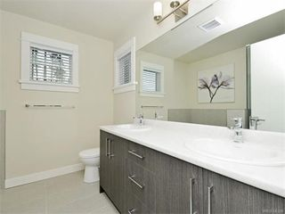 Photo 16: 2394 Lund Rd in VICTORIA: VR Six Mile Single Family Detached for sale (View Royal)  : MLS®# 747742