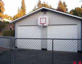 """Photo 4: 11394 GLEN AVON DR in Surrey: Bolivar Heights House for sale in """"BIRDLAND"""" (North Surrey)  : MLS®# F2518004"""