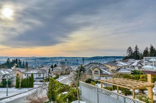 "Photo 19: 2966 COYOTE Court in Coquitlam: Westwood Plateau House for sale in ""WESTWOOD PLATEAU"" : MLS®# R2130291"