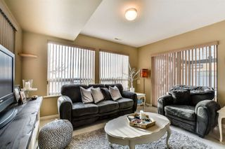 "Photo 17: 2966 COYOTE Court in Coquitlam: Westwood Plateau House for sale in ""WESTWOOD PLATEAU"" : MLS®# R2130291"