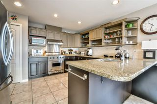 "Photo 11: 2966 COYOTE Court in Coquitlam: Westwood Plateau House for sale in ""WESTWOOD PLATEAU"" : MLS®# R2130291"