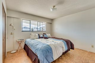 Photo 13: 2050 E 45TH Avenue in Vancouver: Killarney VE House for sale (Vancouver East)  : MLS®# R2136355