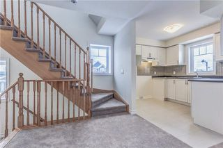 Photo 6: 106 Tabaret Crescent in Oshawa: Windfields House (3-Storey) for lease : MLS®# E3706166
