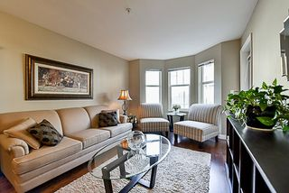 """Photo 9: 302 5438 198 Street in Langley: Langley City Condo for sale in """"CREEKSIDE"""" : MLS®# R2138372"""