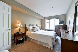 """Photo 14: 302 5438 198 Street in Langley: Langley City Condo for sale in """"CREEKSIDE"""" : MLS®# R2138372"""