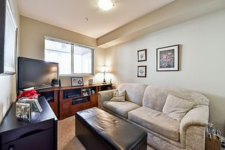"""Photo 18: 302 5438 198 Street in Langley: Langley City Condo for sale in """"CREEKSIDE"""" : MLS®# R2138372"""
